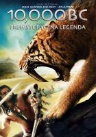 plakat - 10.000 B.C. (2008)