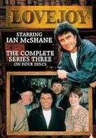 plakat - Lovejoy (1986)