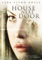 plakat - Po sąsiedzku (2006)