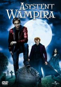Asystent wampira