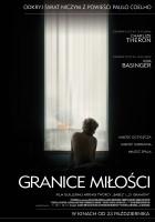 Granice miłości(2008)