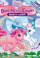 plakat - Mój Mały Kucyk: Taniec w Chmurach (2004)