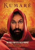 plakat - Kumaré. Guru dla każdego (2011)