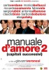 Manuale d'amore 2 (Capitoli successivi)