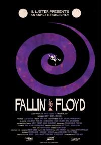 Falling Floyd