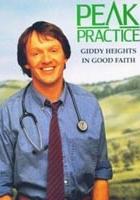 Peak Practice (1993) plakat