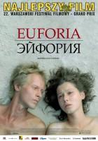 Euforia(2006)