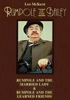 Rumpole of the Bailey (1978) plakat