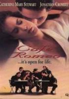Cafe Romeo (1992) plakat