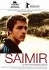 Saimir