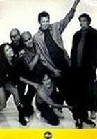 Norman w tarapatach (1999) plakat