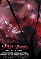 Upadłe anioły (2006) plakat