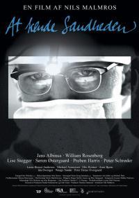 At kende sandheden (2002) plakat