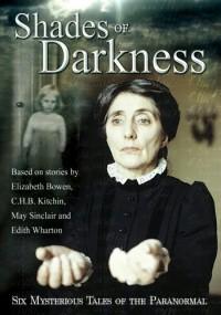 Shades of Darkness (1983) plakat
