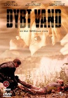 plakat - Dybt vand (1999)