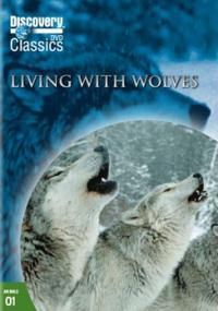 Prawda o wilkach (2005) plakat