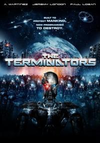 Terminatorzy