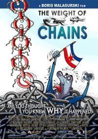 The Weight of Chains