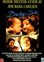 Baby Doll (1988) plakat