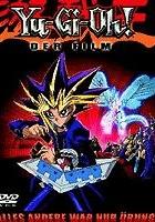 Yu-Gi-Oh! Ostateczne starcie