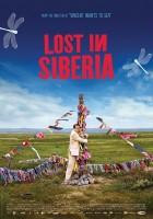 Zagubieni na Syberii