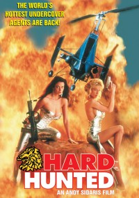 Szmaragdowy budda (1993) plakat