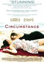 plakat - Circumstance (2011)