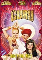 Guru (2002) plakat