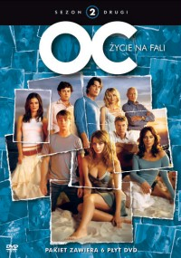 Życie na fali (2003) plakat