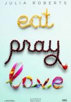 Jedz, módl się, kochaj(2010)