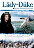 plakat - Angielka i książę (2001)