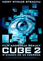 Cube 2