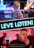 Chłopaki z Loten