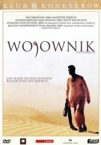 Wojownik (2001) plakat