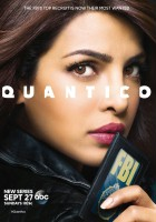 Quantico