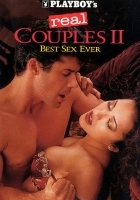 Playboy Real Couples II: Best Sex Ever