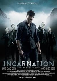 Inkarnacija (2016) plakat