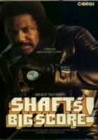 Wielki sukces Shafta