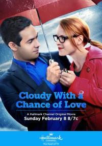 Pogoda na miłość (2015) plakat