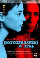 Porozmawiaj z nią(2002)