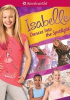 Isabelle Dances Into The Spotlight