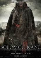 Solomon Kane: Pogromca zła(2009)