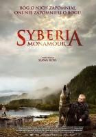 Syberia, Monamour (2011)