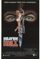 Heaven Becomes Hell