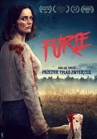 plakat - Furie (2019)