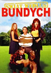 Świat według Bundych (1987) plakat