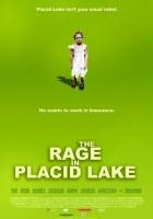 Szaleństwo w Placid Lake