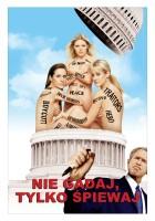 plakat - Nie gadaj, tylko śpiewaj - Dixie Chicks (2006)