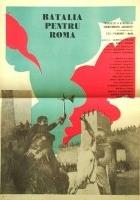 Walka o Rzym, część II