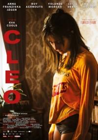 Cleo (2019) plakat